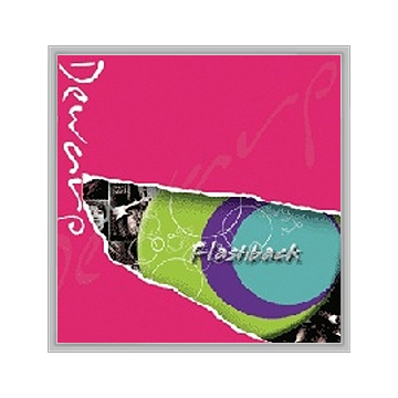 Flashback (Single) - 드왑