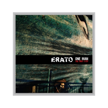 One Man (Single) - ERATO