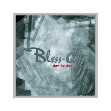 Bless-Q